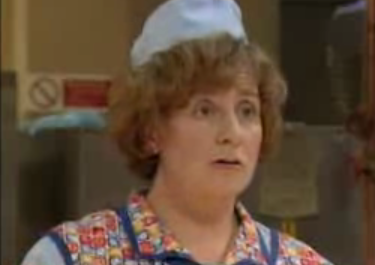 Dinnerladies – TV Episode Clips, Quotes & Cast