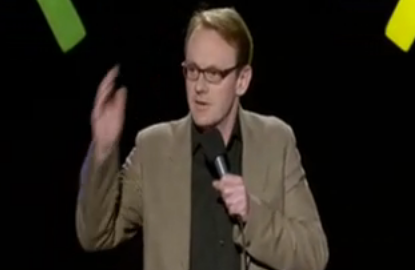 Best Sean Lock Quotes & Funny Videos
