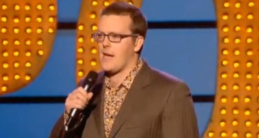 Frankie Boyle Quotes – Funny Jokes & Video