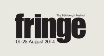 Edinburgh Fringe Festival 2014 acts